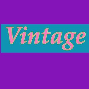 Jackets & Blazers - VINTAGE CLOTHING